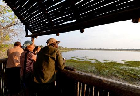 afrika-ecco-safari-experience10.jpg