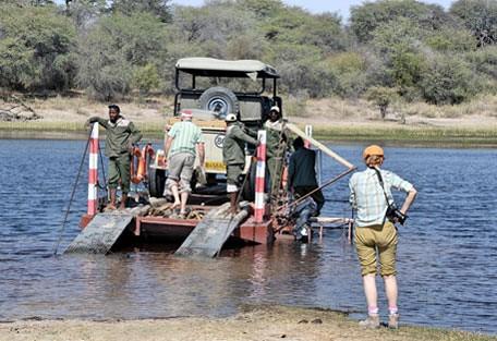 afrika-ecco-safari-experience11.jpg