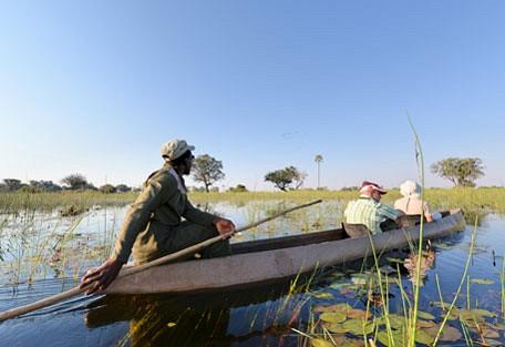 afrika-ecco-safari-experience5.jpg