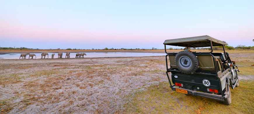 afrika-ecco-safaris-wide4.jpg