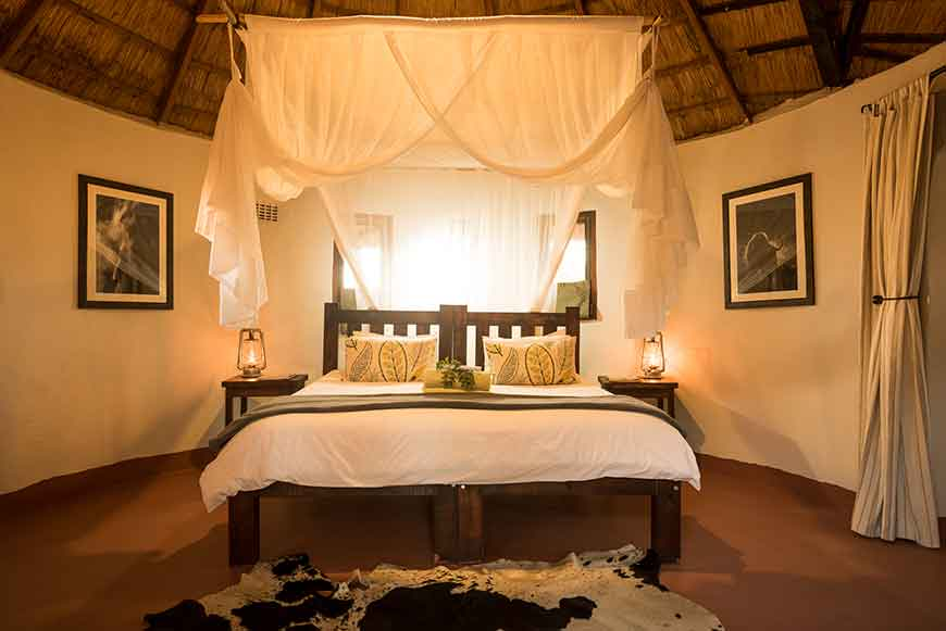 africa-on-foot-accommodation-wide4.jpg