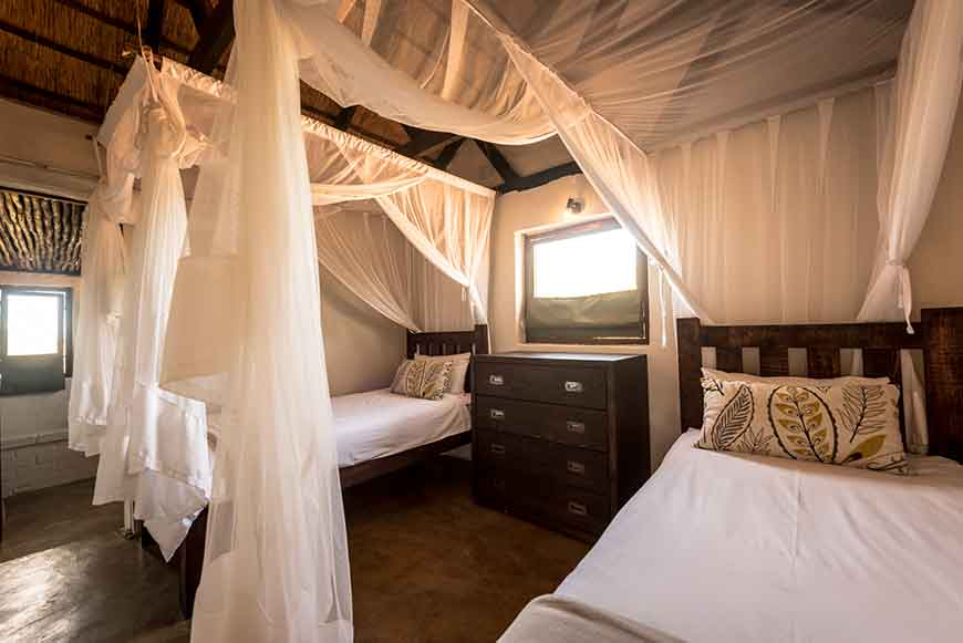 africa-on-foot-accommodation-wide6.jpg