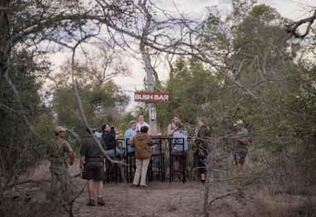 456-africa-on-foot-safari-experience2.jpg