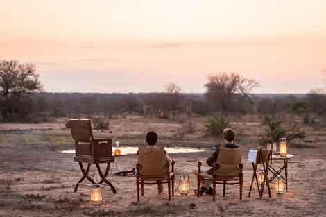 456-africa-on-foot-safari-experience3.jpg
