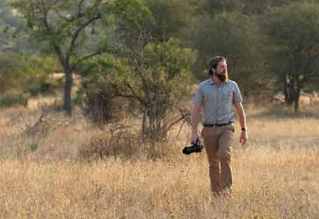 456-africa-on-foot-safari-experience7.jpg