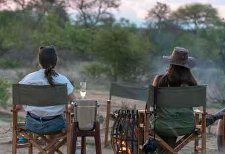 456-africa-on-foot-safari-experience8.jpg