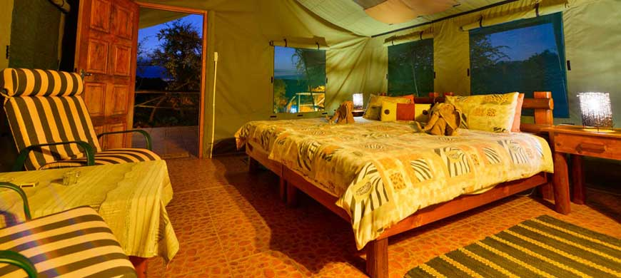 baluleni-safari-accommodation-wide2.jpg