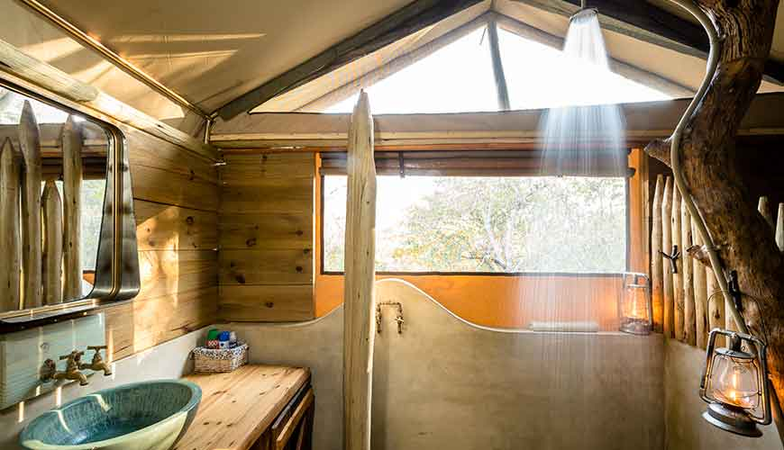 bundox-accommodation-wide1.jpg