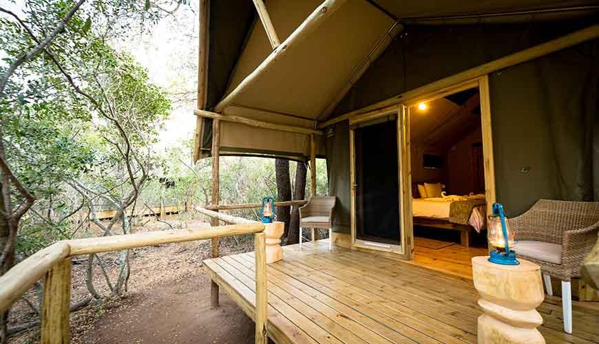 bundox-accommodation-wide2.jpg