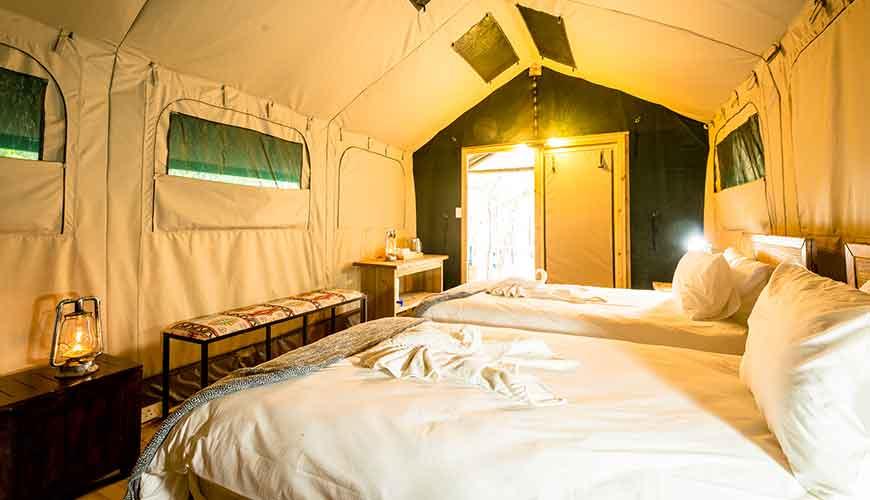 bundox-accommodation-wide3.jpg