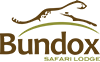 Bundox Safari Lodge Logo