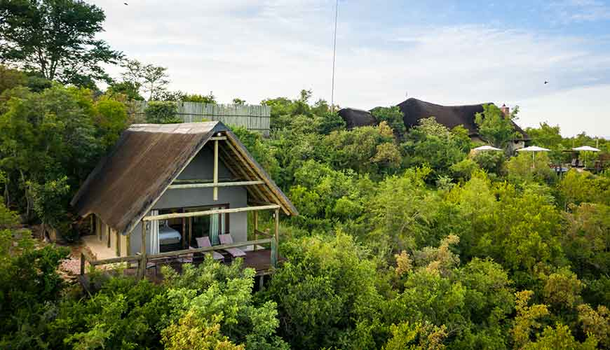 Bushwa-Accommodation-Wide1.jpg