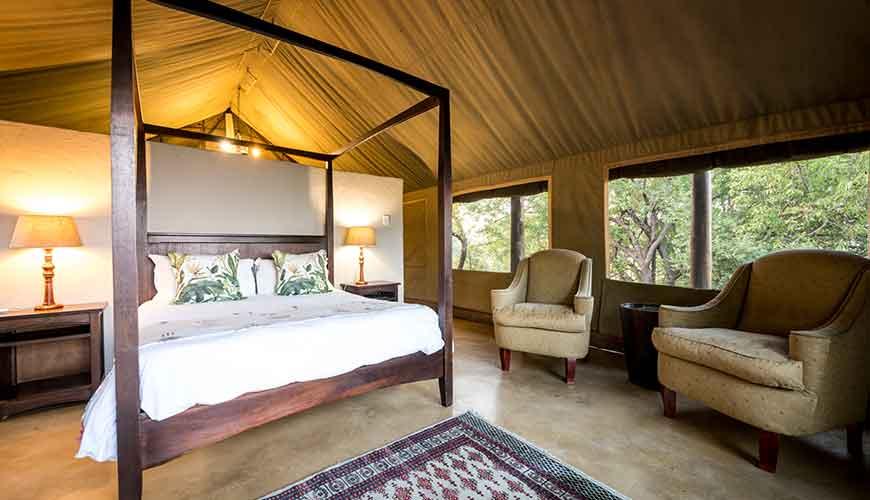 Bushwa-Accommodation-Wide2.jpg