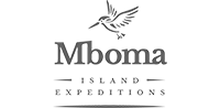 Mboma Island Expeditions Logo