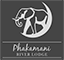 Phakamani River Lodge Logo