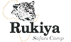 Rukiya Safaris Camp Logo