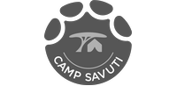 Camp Savuti Logo
