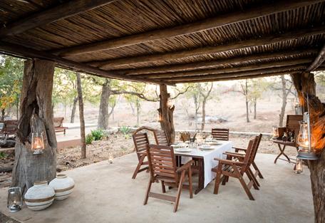 456-chacma-camp-info4.jpg