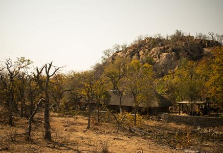 456-chacma-camp-info6.jpg