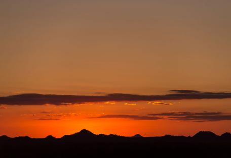 3-safari-experience-sunset.jpg