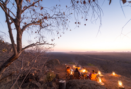8-safari-experience-chacma.jpg