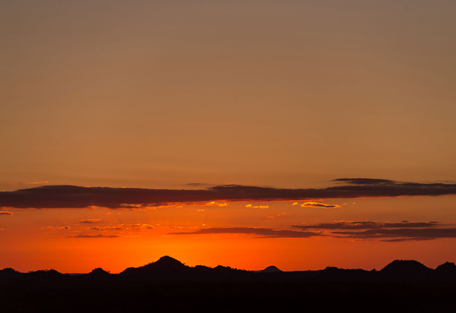 6-safari-experience-sunset.jpg