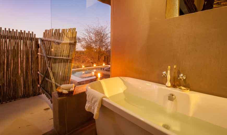 ezulwini-billys-accommodation-wide3.jpg