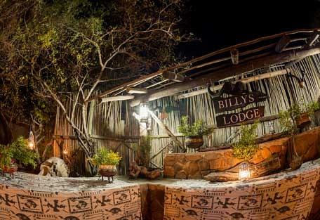 456-ezulwini-billys-lodge-camp-info4.jpg