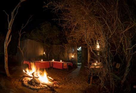 456-ezulwini-billys-lodge-camp-info5.jpg