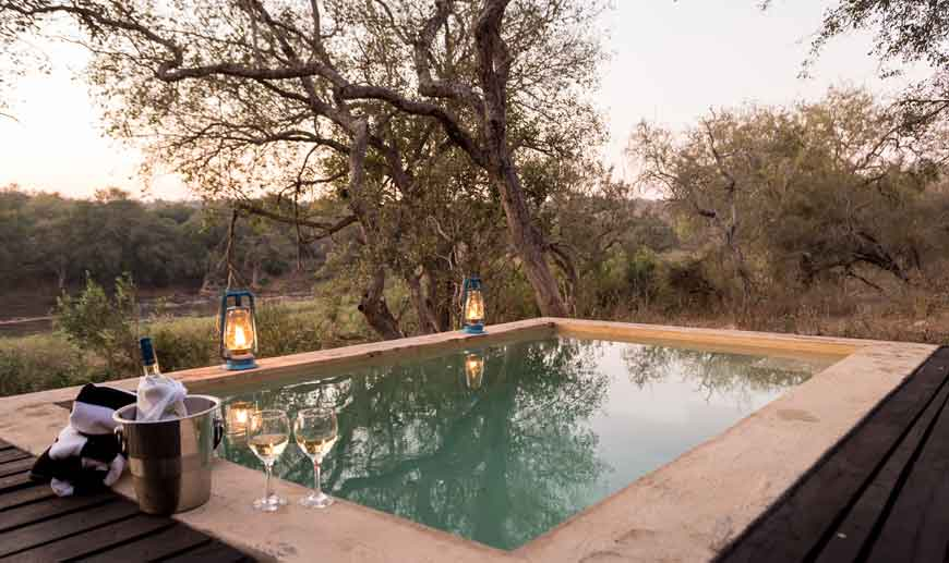 ezulwini-river-lodge-accommodation-wide1.jpg