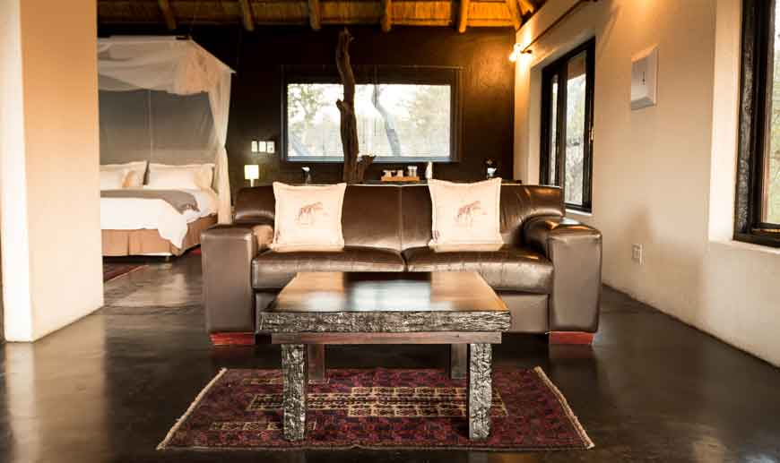 ezulwini-river-lodge-accommodation-wide2.jpg