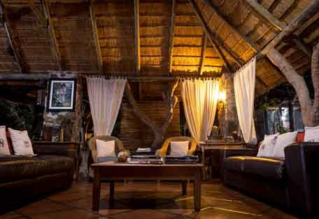 456-ezulwini-river-lodge-camp-info4.jpg