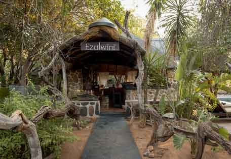 456-ezulwini-river-lodge-camp-info7.jpg