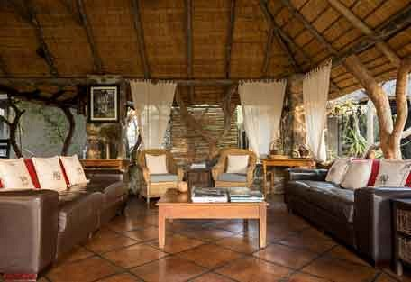 456-ezulwini-river-lodge-camp-info8.jpg