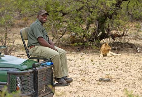 456-ezulwini-billys-lodge-safari-experience1.jpg