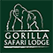 Gorilla Safari Lodge Logo