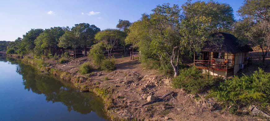 klaserie-river-accommodation-wide1.jpg