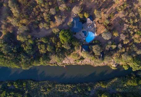 456-klaserie-river-camp-info6.jpg