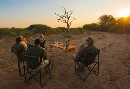 456-klaserie-river-safari-experience1.jpg