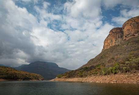 456-klaserie-river-safari-experience3.jpg