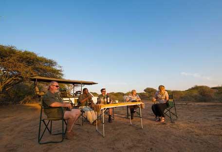 456-klaserie-river-safari-experience7.jpg