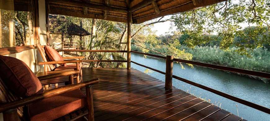 Klaserie-river-safari-cover-wide1.jpg