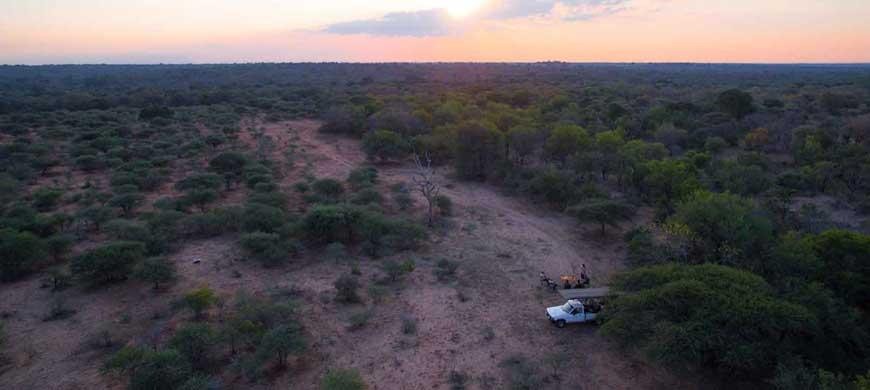Klaserie-river-safari-cover-wide2.jpg