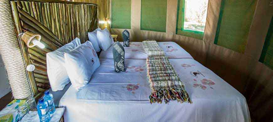 camp-linyanti-accommodation-wide1.jpg