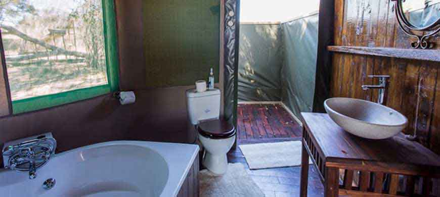 camp-linyanti-accommodation-wide2.jpg