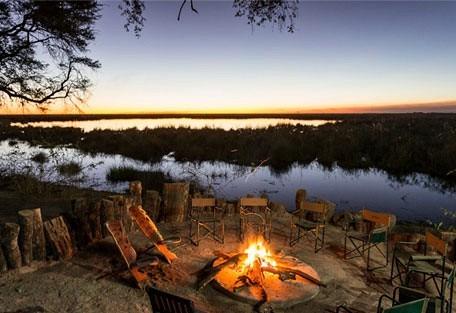 1-Camp-Linyanti-campfire.jpg