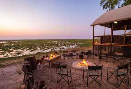 456-Linyanti-safari-experience1.jpg