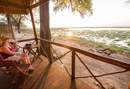 456-Linyanti-safari-experience2.jpg