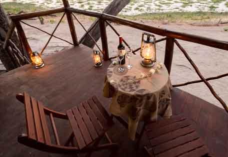 456-Linyanti-safari-experience7.jpg