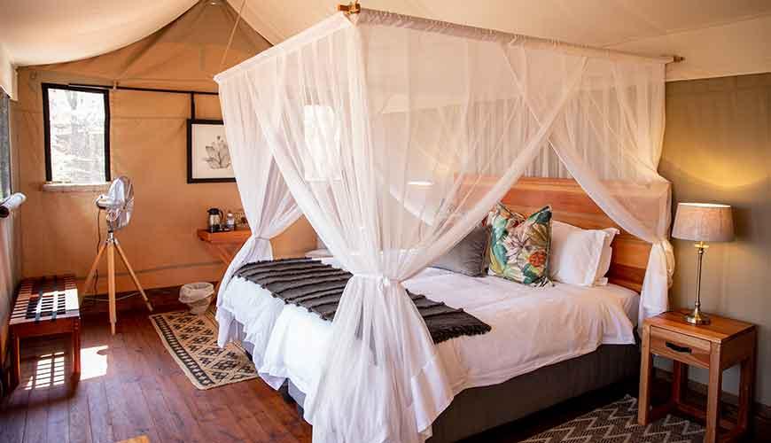 mankwe-tented-retreat-wide1.jpg